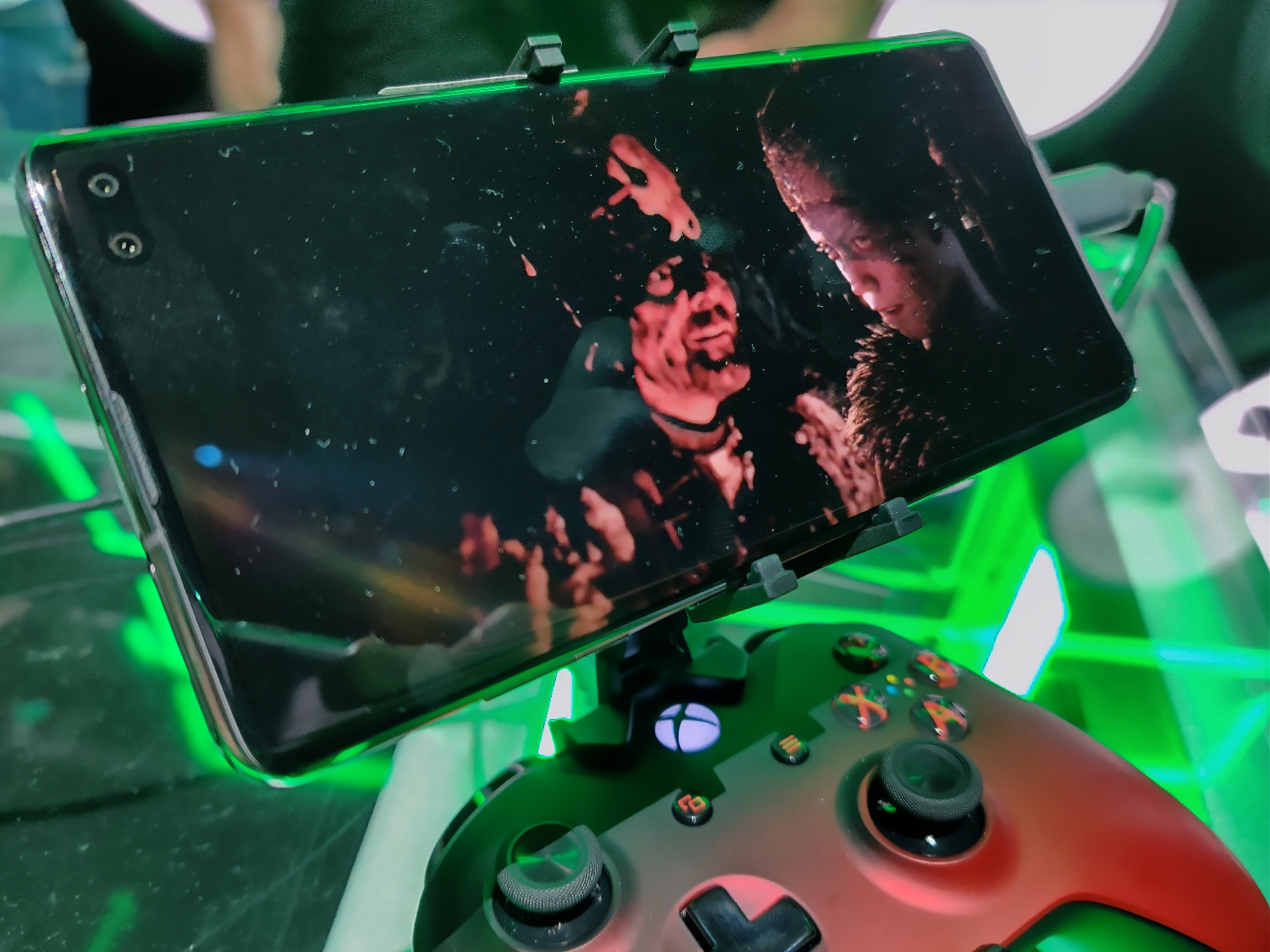 Google Stadia vs  Project xCloud: Which Cloud Gaming Service