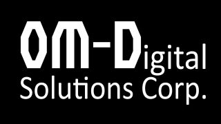 Olympus sale agreed –meet OM Digital Solutions Corporation