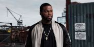 Power's Raising Kanan Spinoff Has Cast Younger Version Of 50 Cent Character