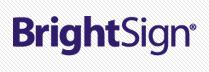 BrightSign Overhauls Digital Signage Portfolio