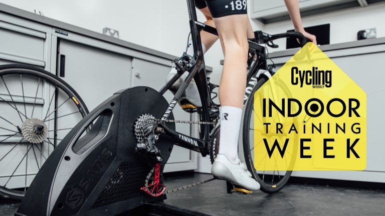 training on a turbo best turbo trainers