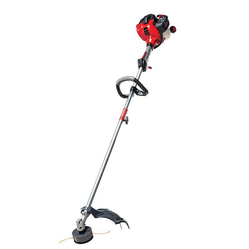 Snapper Gas Trimmer 41ADZ24C707 Review - Pros, Cons and