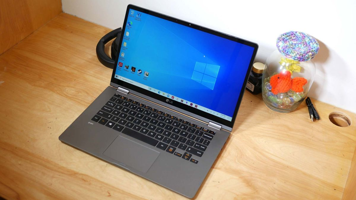Windows 10 update wrecks browsers: What to do now