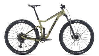 Best Mountain Bikes Under 2000 Bike Perfect