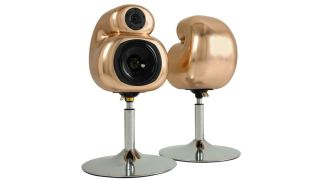 12 of the world's most expensive loudspeakers