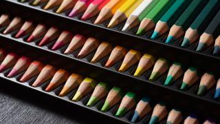 best watercolour pencils