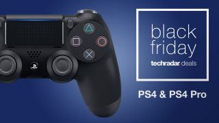 Best 2021 Black Friday Deals PS4 and PS4 Pro Black Friday deals 2020: the best gaming deals to
