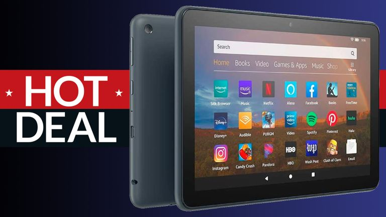 amazon prime day best fire hd tablet deals