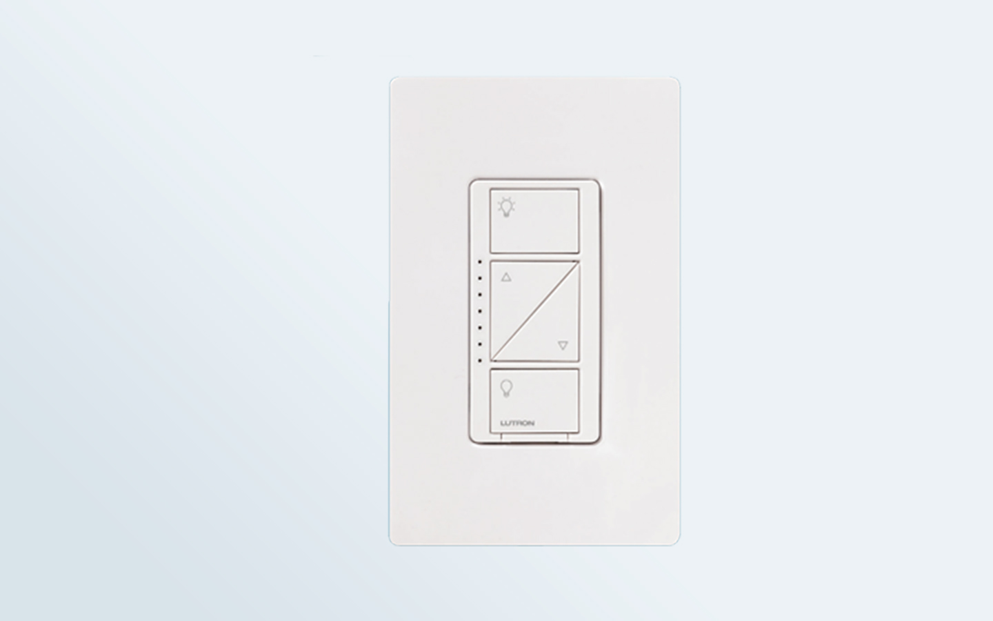 Best Smart Light Switches of 2019 - Lighting Control System Reviews