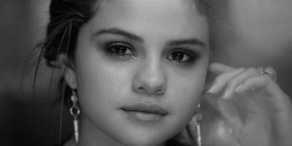 """Selena Gomez """"Heart Wants What It Wants """"Music Video"""