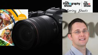 Canon EOS R5 and R6 tips and tricks