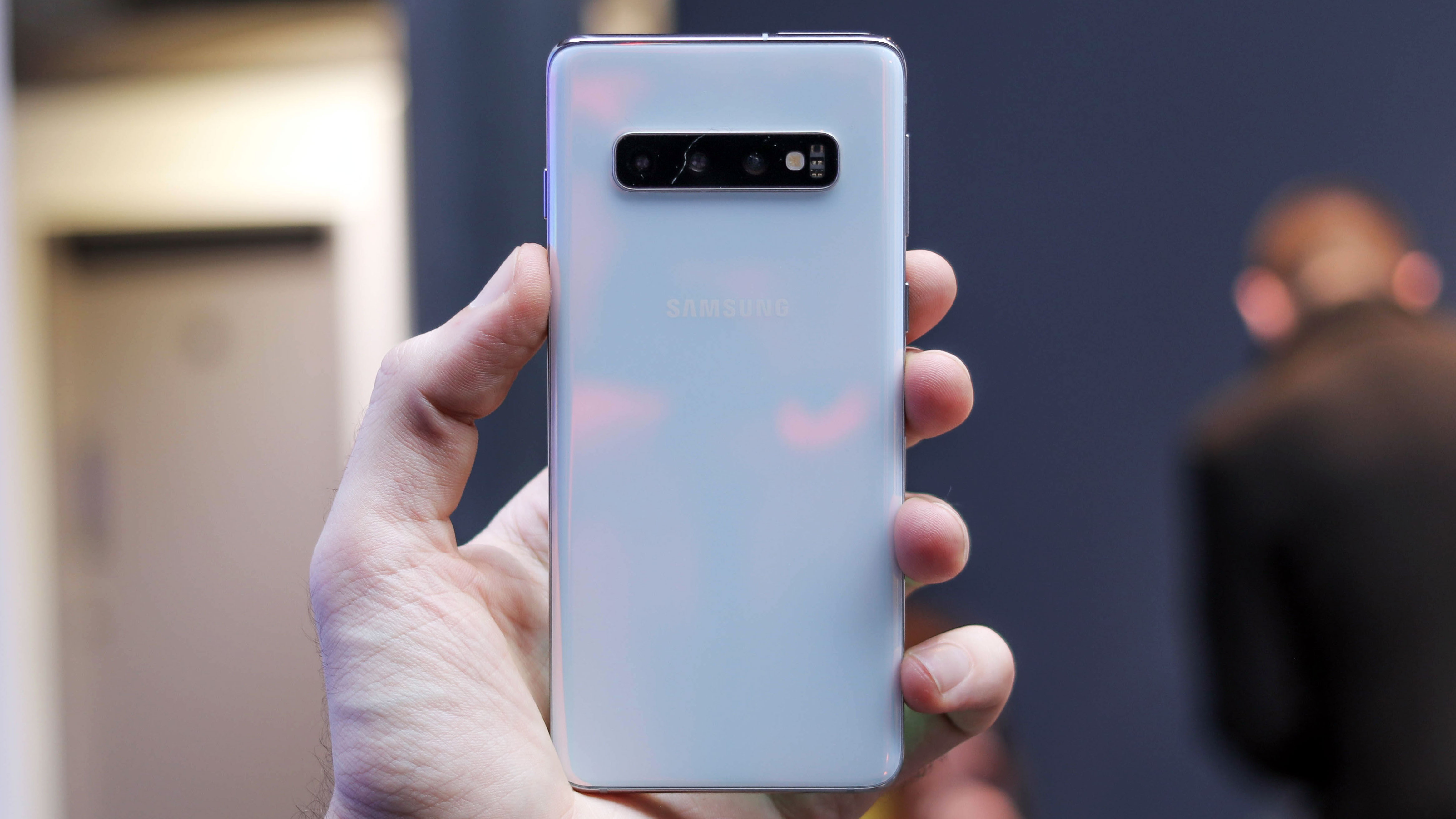 7914387d8762 Samsung Galaxy S10-lineup in India  price