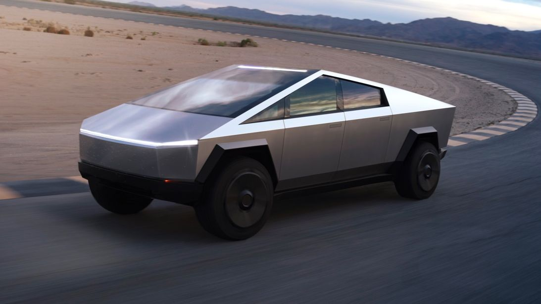 Rivian News Articles Stories Amp Trends For Today