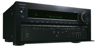 Onkyo TX-NR737 AV Receiver Drivers for Windows XP
