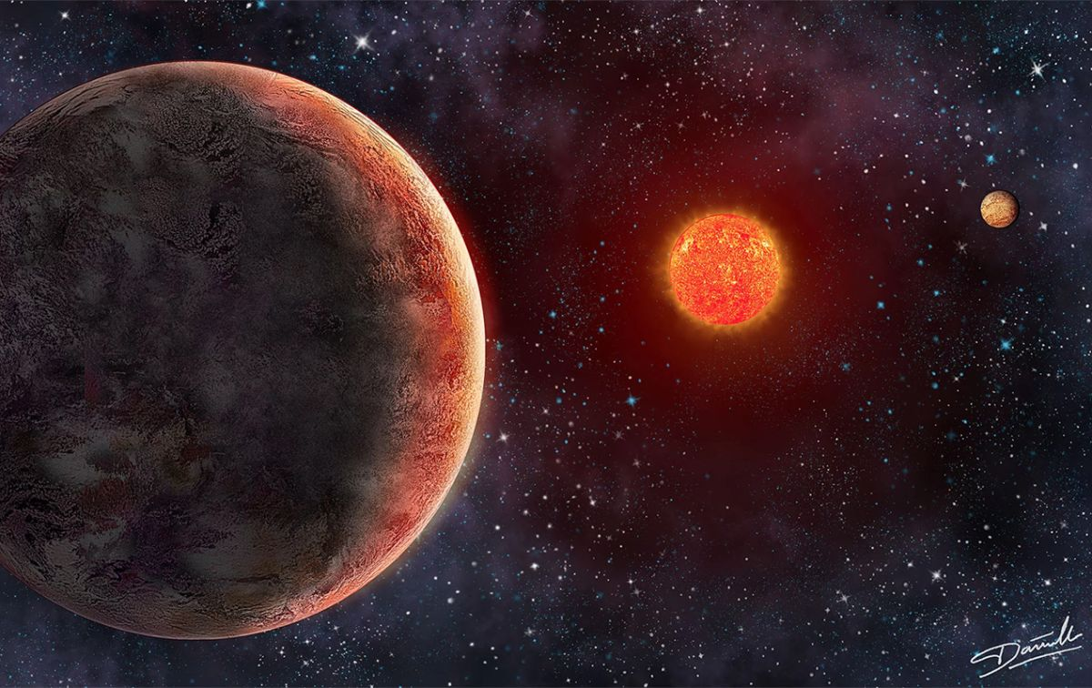 The Most Intriguing Alien Planet Discoveries of 2017 | Space