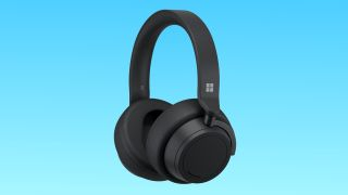 Microsoft Surface Headphones 2+ For Business