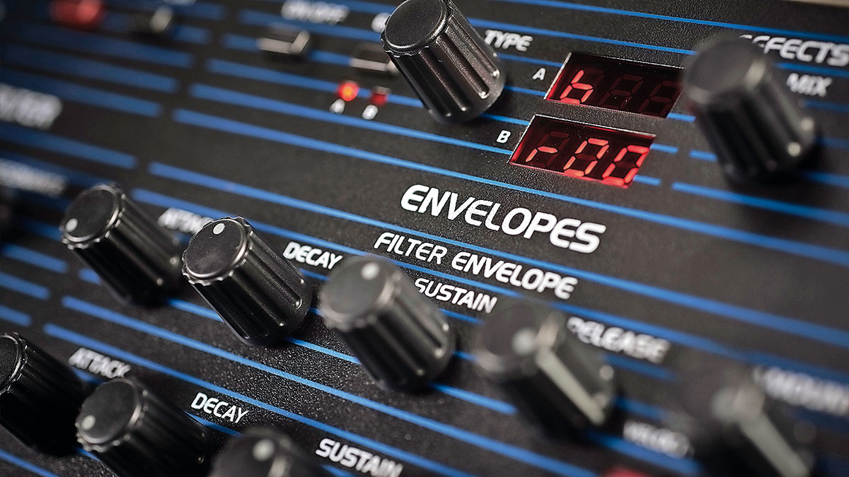 The 20 best high-end hardware synthesizers in the world today: keyboards and modules for $600/£500 and above