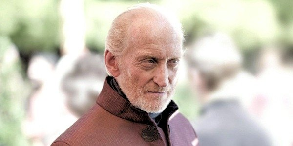 charles dance tywin lannister game of thrones hbo