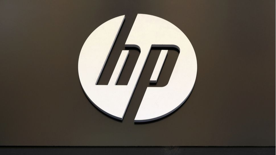 HP tells Xerox not to force takeover