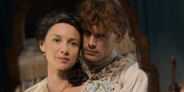 outlander season 4 claire jamie starz
