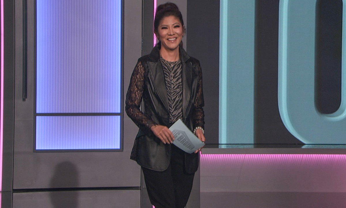 Big Brother 23 Spoilers: Who Will Compete In The Final HOH Part 3, And Who They'll Likely Take To Final 2