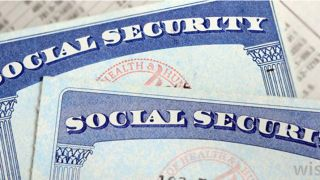 What to Do If Your Social Security Card is Lost or Stolen