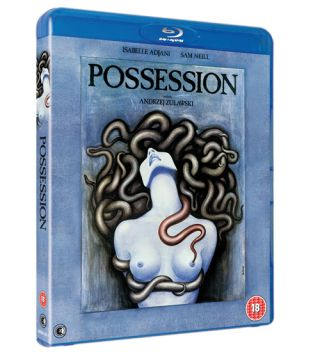 possession_blu-ray