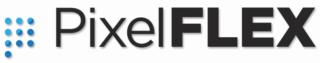 PixelFLEX Helps Transform Macy's Store
