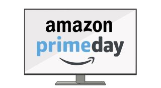 Amazon Prime Day postponed until October due to COVID-19