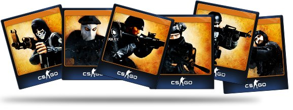 Steam Trading Cards Now In Beta #26766