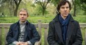 Sherlock Season 4 Is Making A Big Change For Its Finale