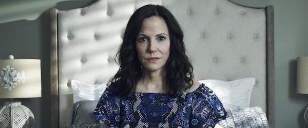 mary louise parker mr. mercedes