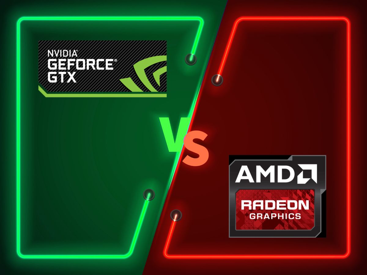 AMD Radeon RX 590 vs. GeForce GTX 1060: Which Mid-Range GPU is Better? |  Tom's Hardware