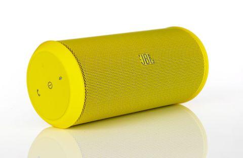 JBL Flip 2 review | What Hi-Fi?