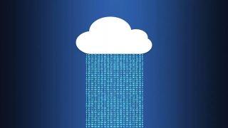 Best cloud databases