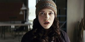 Will Thor: Love And Thunder Feature Kat Dennings' Darcy After WandaVision? Here's The Latest