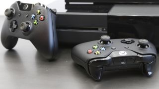 games, microsoft, xbox, xbox one, hardware, E3, announcement, update