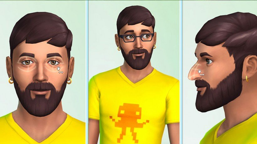 The Sims 4 Delayed, Sims 3 Into The Future Now Available #29446
