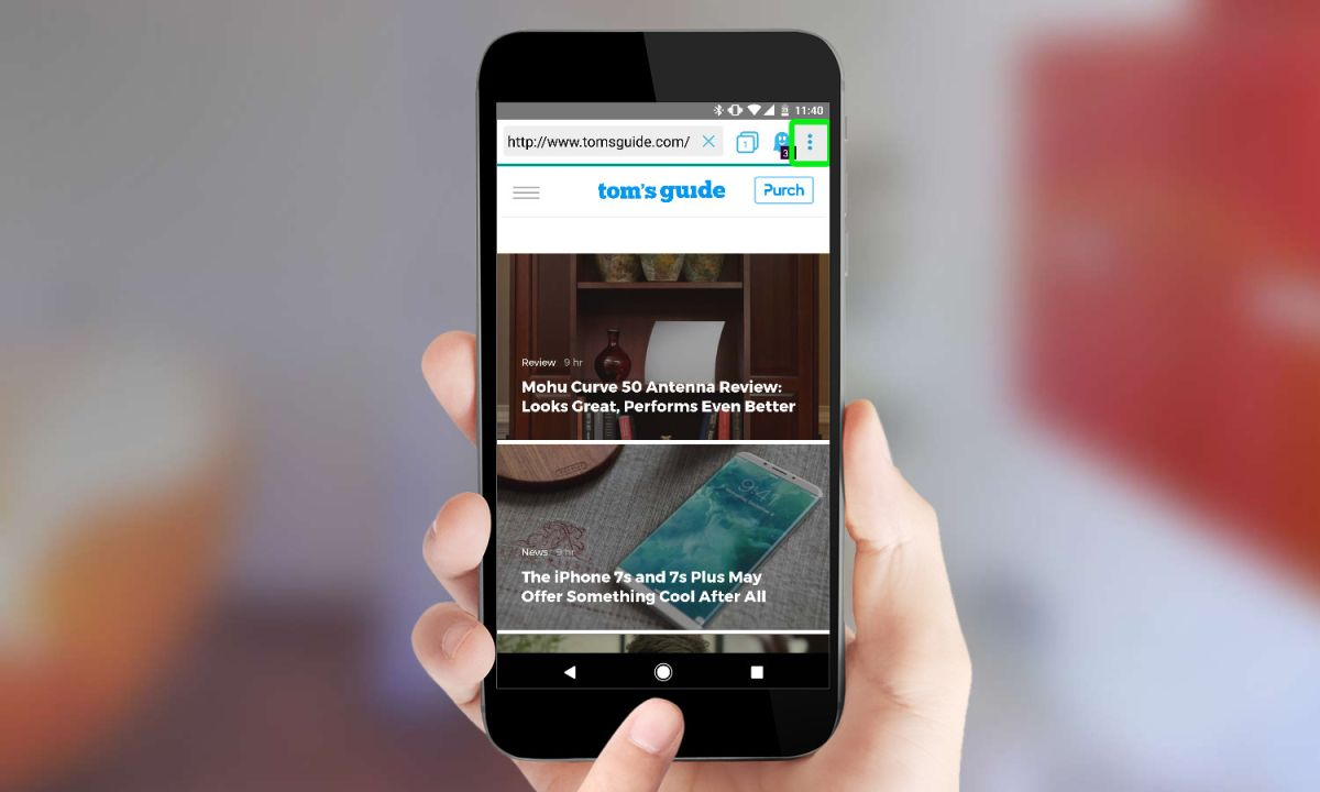 How to Stop Pop-Up Ads on Android | Tom's Guide