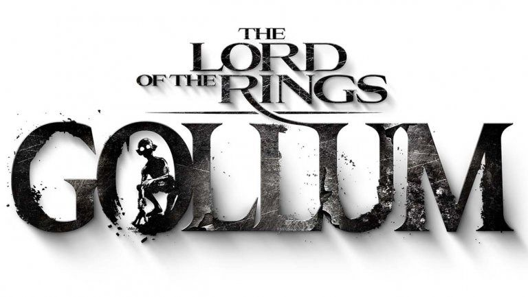 Lord of the Rings: Gollum game - Everything we know so far ...