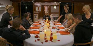 screenshot below deck mediterranean season 6