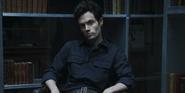 Netflix's You Season 2 Left Penn Badgley Injured And A Bit Nauseous