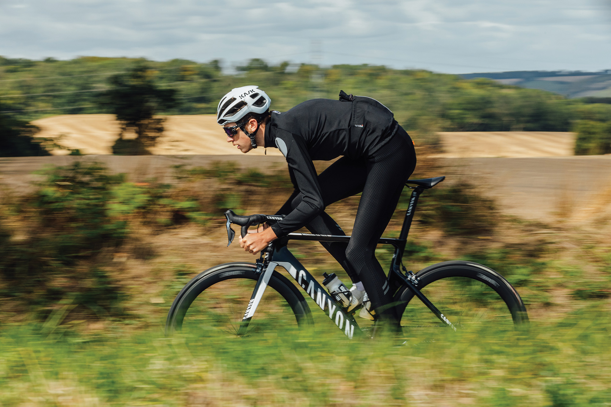 Sunday trading: bike deals from around the web including Garmin, Oakley, SRAM and more - Cycling Weekly