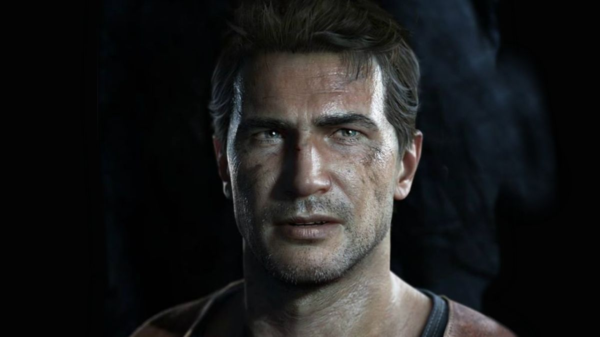 """The Uncharted movie director says he won't directly adapt the games because it would be a """"lesser experience"""""""