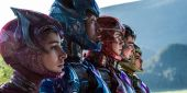 Two Major Power Rangers Cameos to Look For In The New Movie
