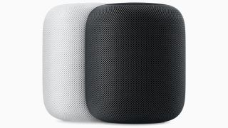 Apple drops the price of its HomePod smart speaker