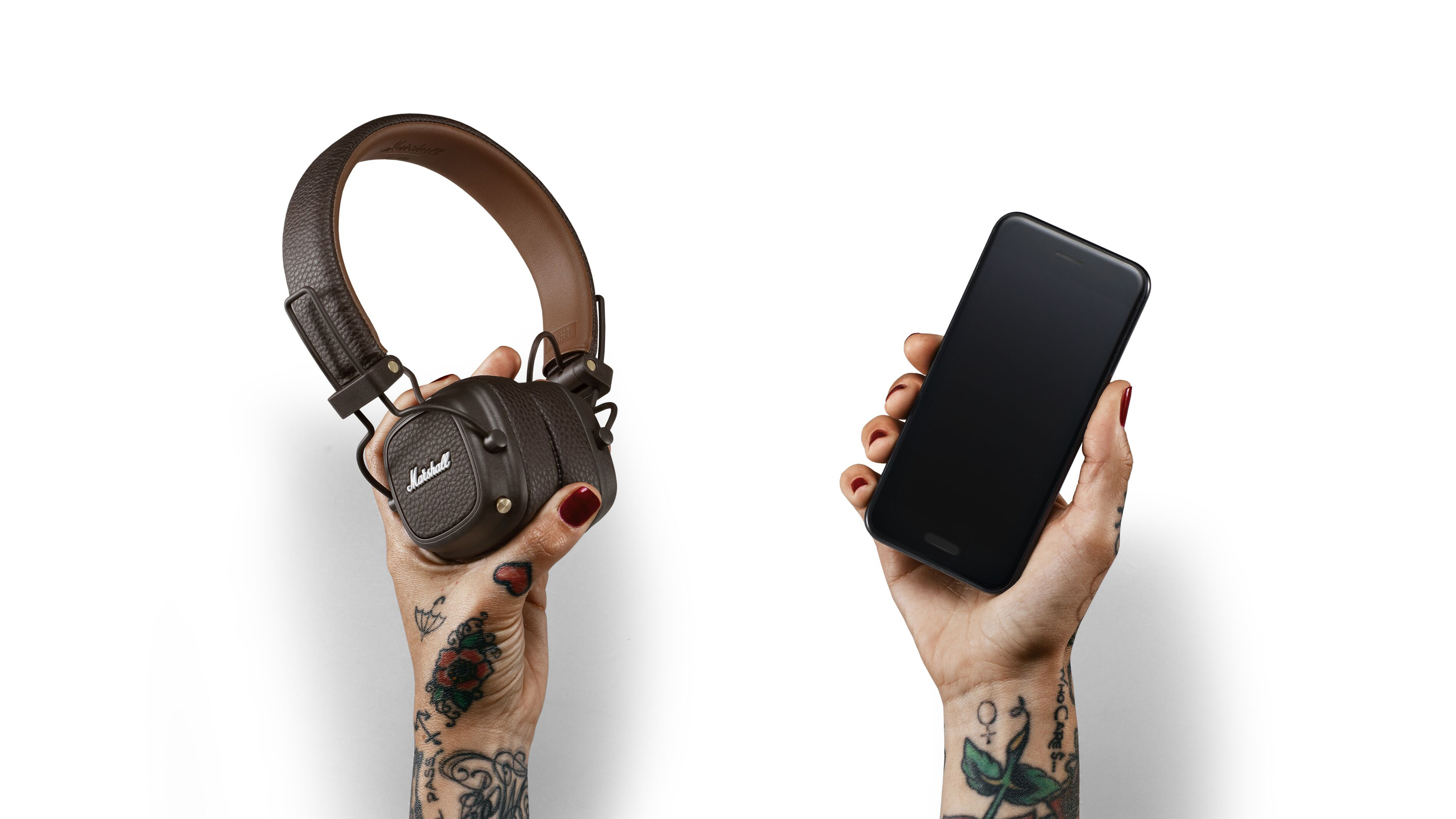The Best Phones For Music 2020 Great Sounding Smartphones For Every Budget Louder