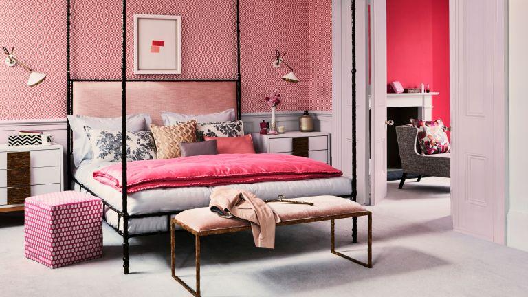 Bedroom Ideas For Teenagers Teenage Bedroom Ideas Homes Gardens