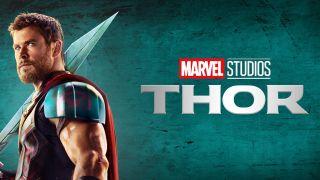 watch Thor