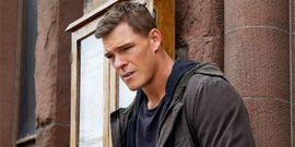 How Amazon's Jack Reacher Will Deliver A Smallville Cast Reunion